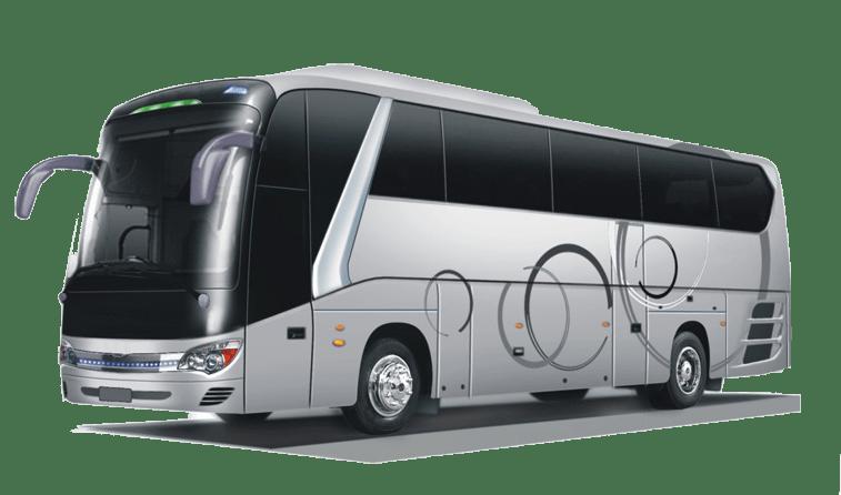medium bus surabaya