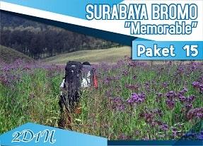 wisata surabaya 2 hari paket 15