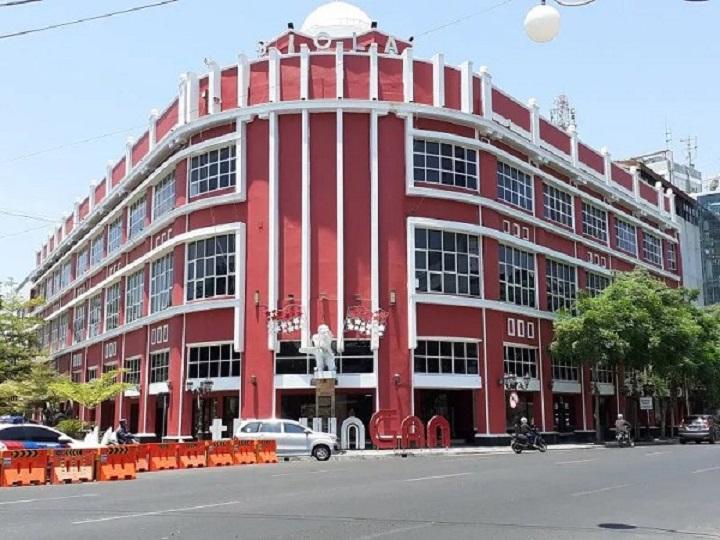 surabaya museum